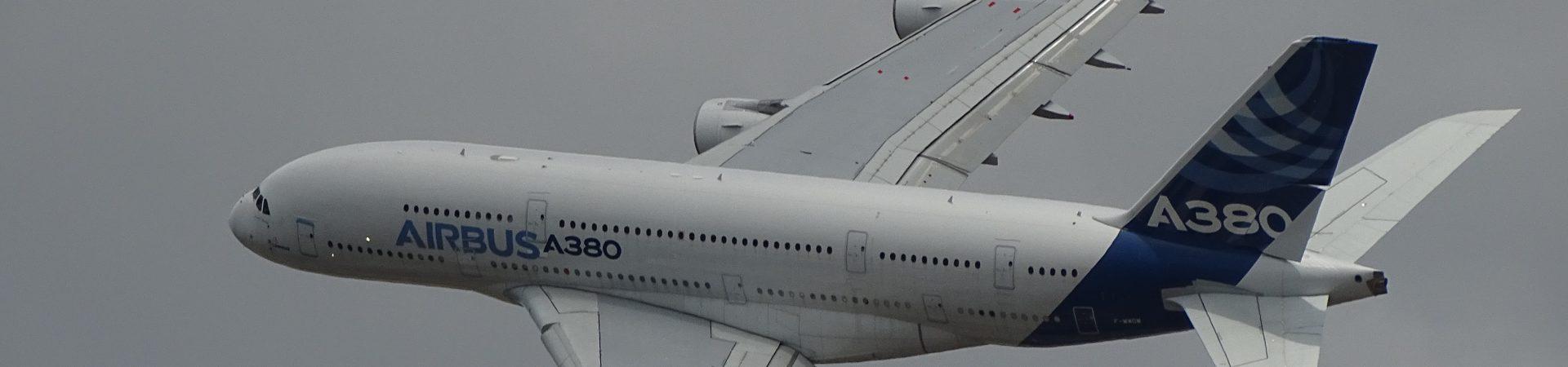 Fly fra København til Tenerife